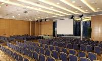 Hotel Eger Park - conference room in the 4 star hotel in Eger