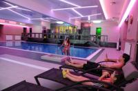 Wellness weekend in Hotel Eger Park