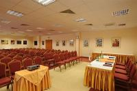 Conference room and event room in Eger