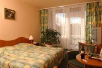 Accomodation in Eger? Hotels rooms for favourable price in Hotel Flora