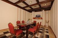 Conference room and meeting room in Eger