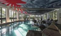 Hotel Oxigen ZEN Spa Noszvaj - wellness offers for a wellness weekend in Noszvaj, Hungary