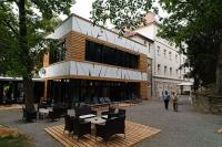 Hotel Oxigen Zen Spa Noszvaj - new wellness hotel in Noszvaj with affordable prices