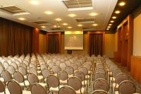 Saliris Wellness Hotel Conference and Meeting Room in Egerszalok