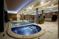 Villa Volgy Wellness Hotel in Eger - Hungary Wellness hotel - Wellness weekend in Eger